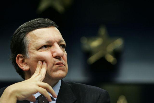 l'attività di lobbying degli ex politici: da Cameron a Barroso