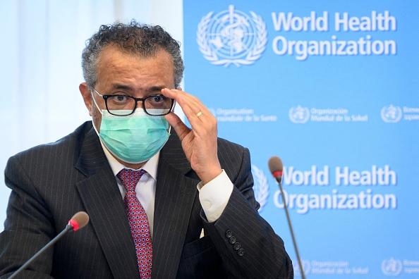 Stanno riprendendo quota le teorie che vorrebbero il virus del Covid fuoriuscito da un laboratorio di Wuhan