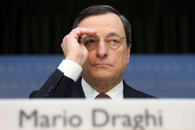 Draghi irritato dall'avvicinamento di Palermo a meloni per rienrare in gioco