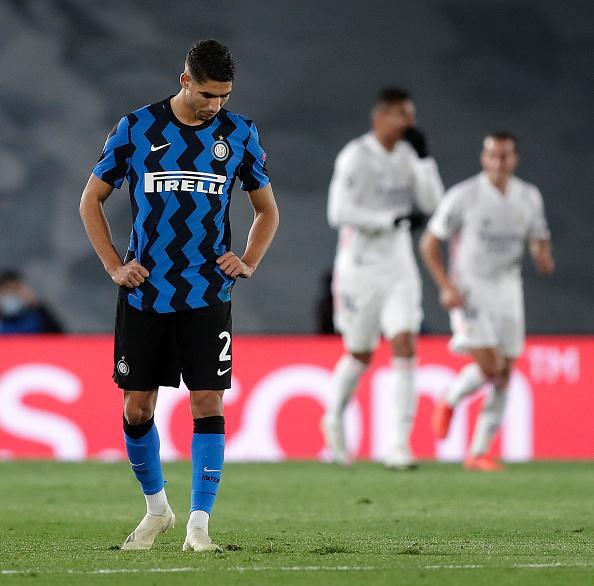 Quella tra Inter e Real Madrid è una sfida che da sempre regala gol ed emozioni