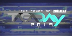 Taga Day 2019