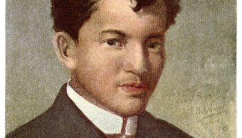 pandanggo sa ilaw history tagalog