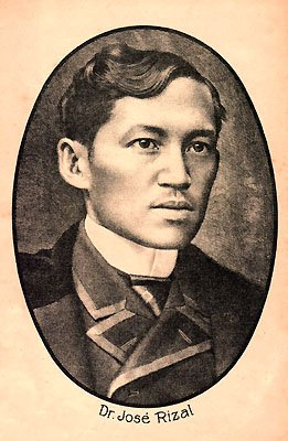 rizal poems Search results for 'message of rizals poem my retreat' rizal poems education gives luster to the motherland wise education, vital breath inspires an enchanting virtue.