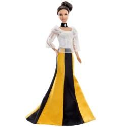 Traditonal Filipina Barbie