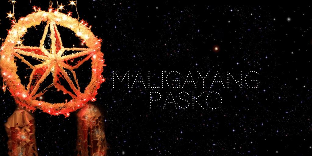 Maligayang pagdating in cebuano english translation