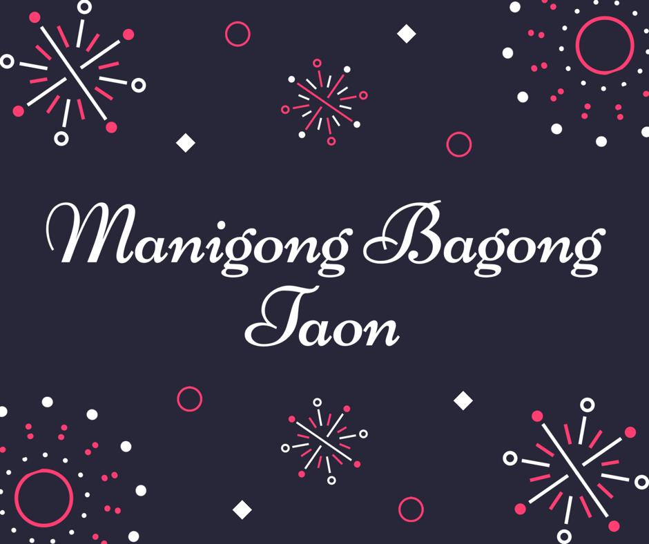 Maligayang pagdating in ilocano jokes
