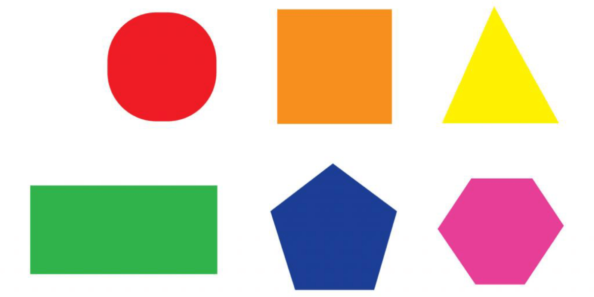colors in tagalog