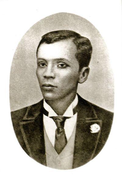Talambuhay ni emilio aguinaldo tagalog