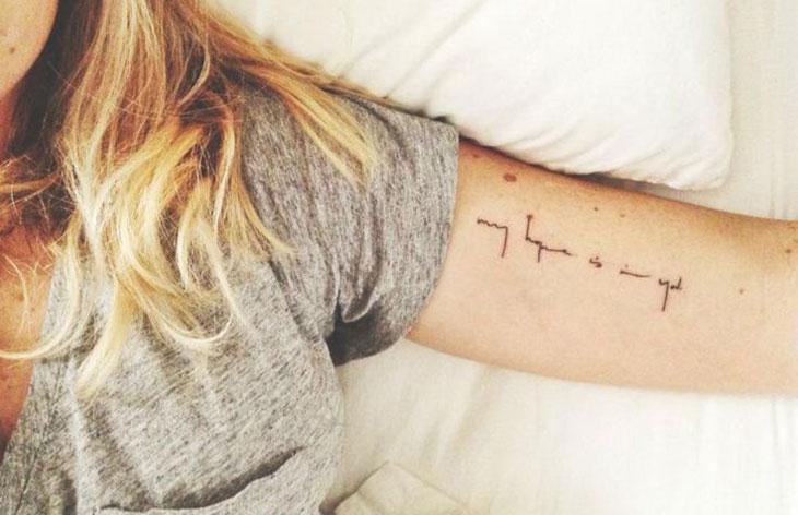 tatuagem-feminina-13