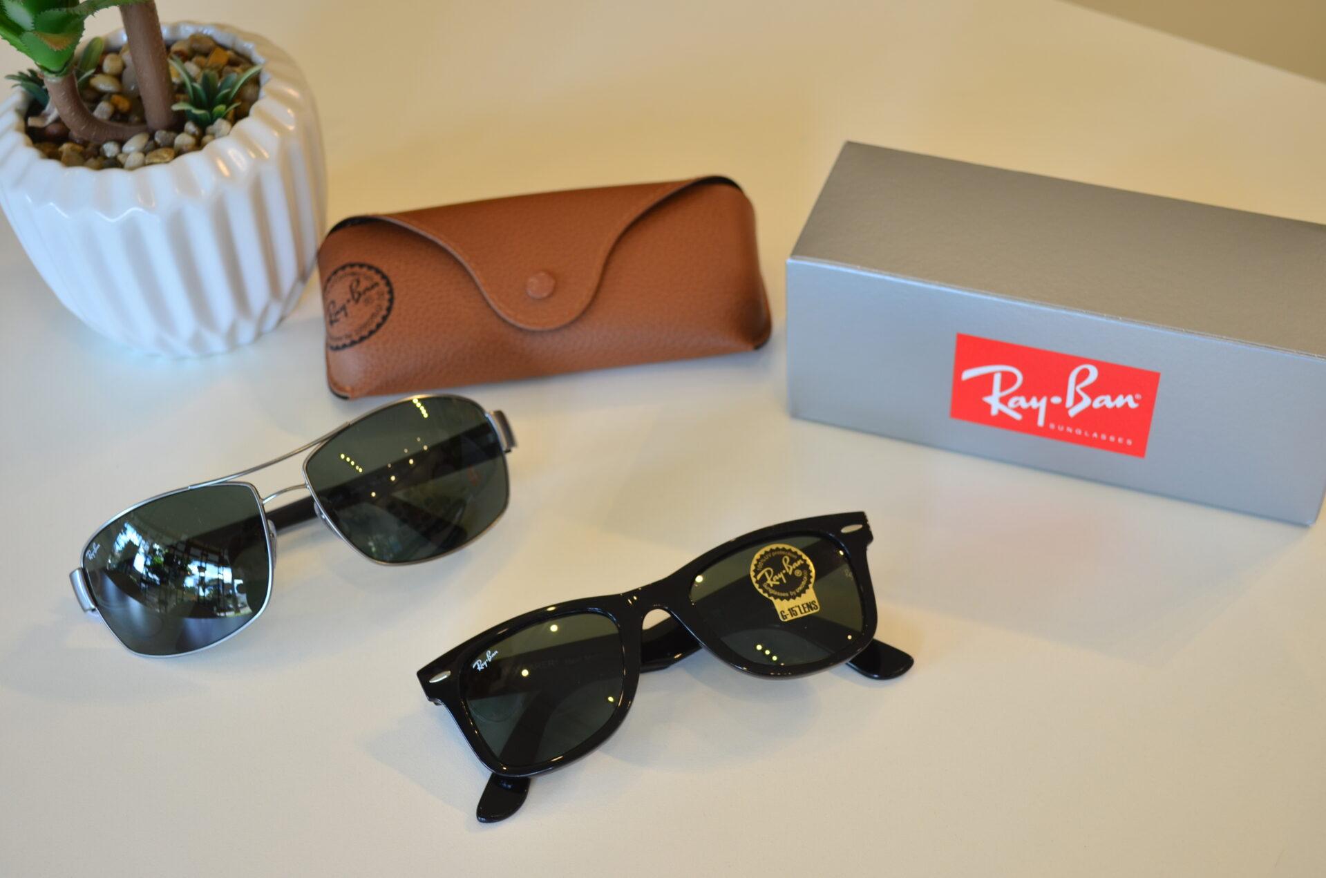 58c7b09bf57dc O Melhor lugar para comprar óculos  Ótica Mabuya