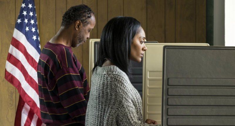 Black-Voters-Shutterstock-e1470055109472-800x430.jpg