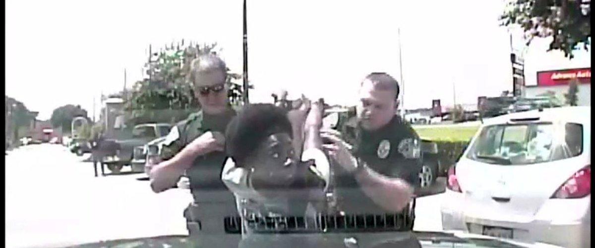 Violent-arrest-5.jpg