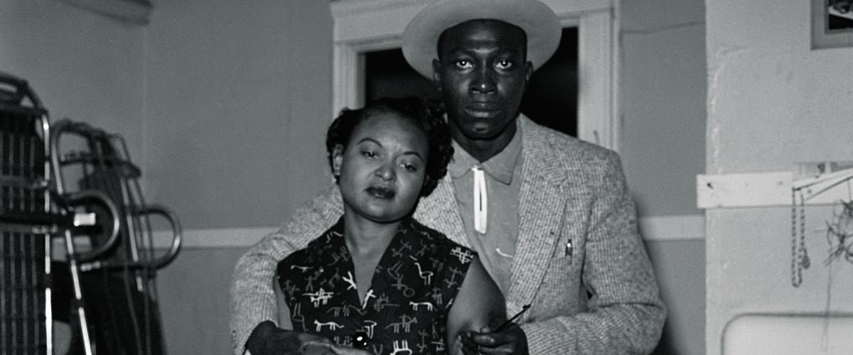 time-100-influential-photographs-david-jackson-emmett-till-46.jpg