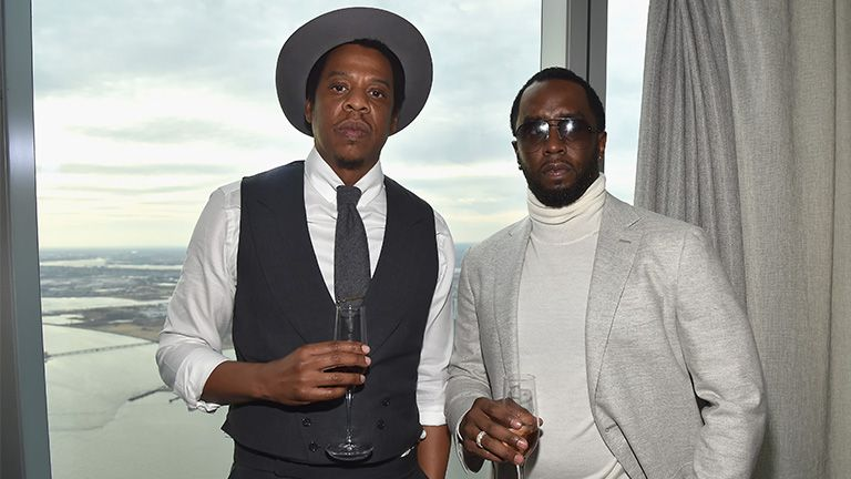 Diddy-and-JAY-Z.jpg