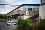 Comment faire : Créativité made in Differdange / Le Creative Hub 1535 ° devient un décor de cinéma