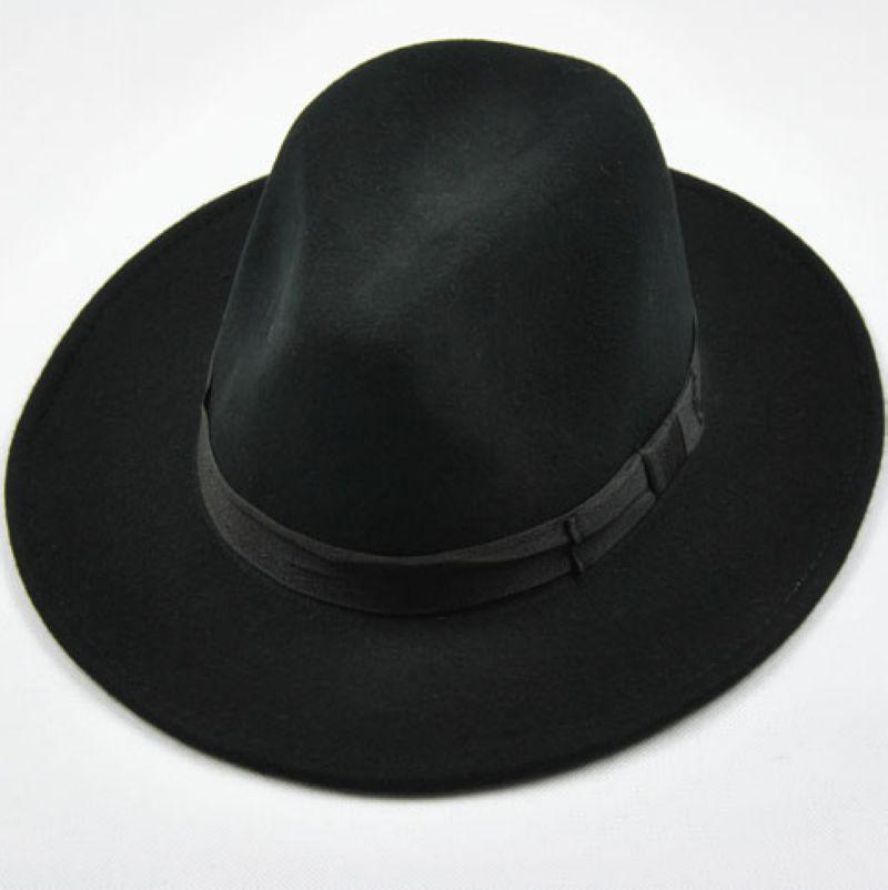 Big Hats Tag Hats