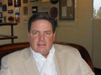 Bob Keavney