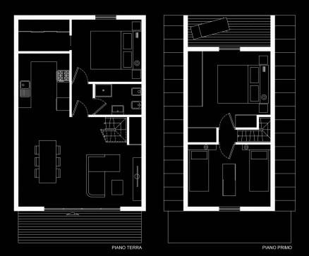 MADI Home 84sqm FloorPlan