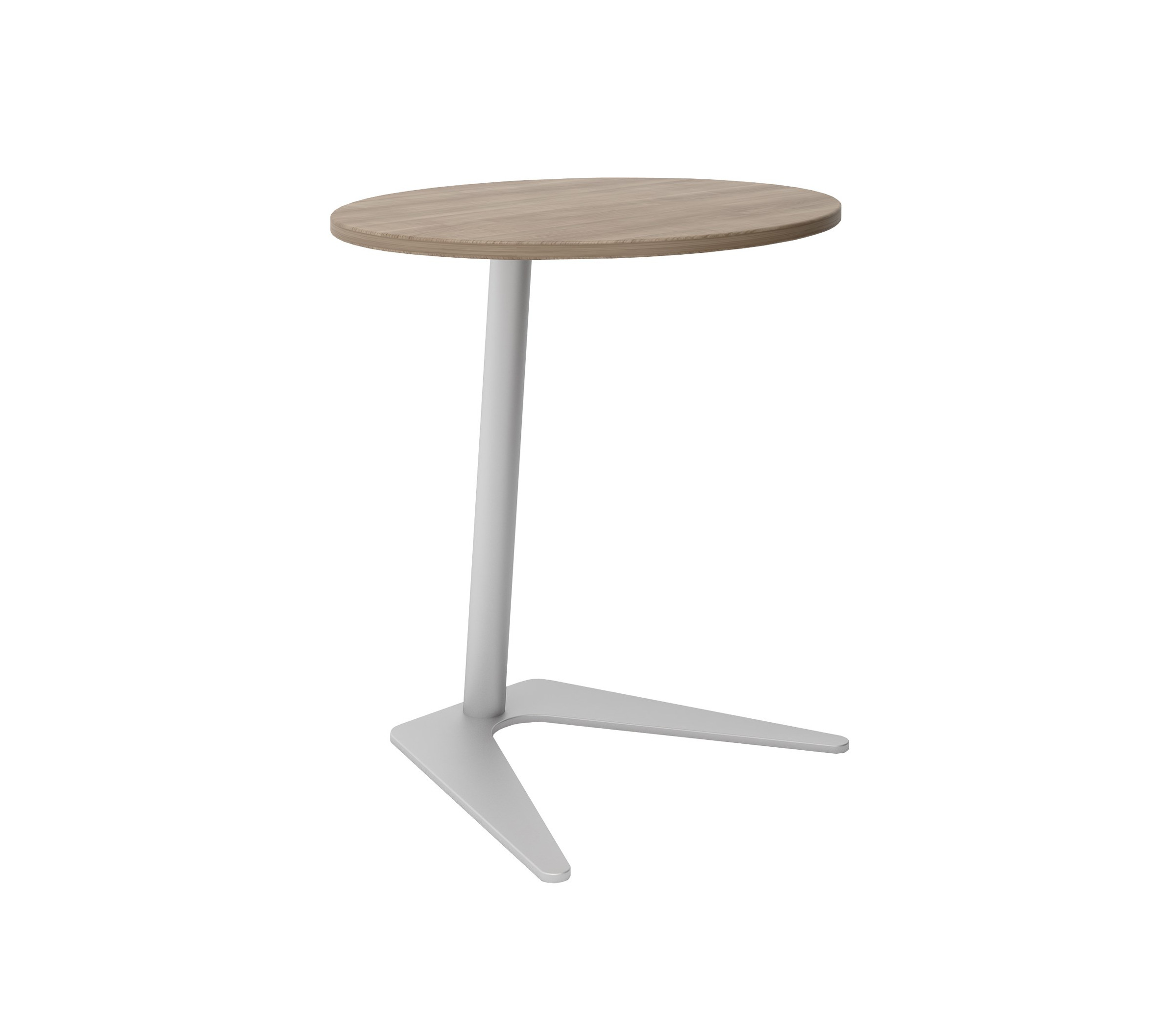 Stylish Laptop Tables Lumin By Tag Office Click Here To View