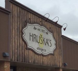hruskas1