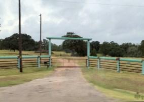 ranch7 (2)