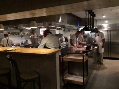 er-kitchen