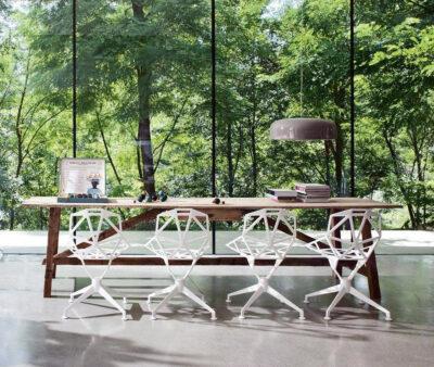 Giardino Terrazza 2   TAG'S – Progetti e Design D'Interni