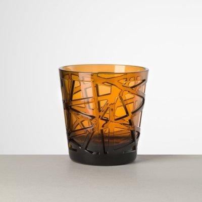 Bicchieri DAVID – TAG'S
