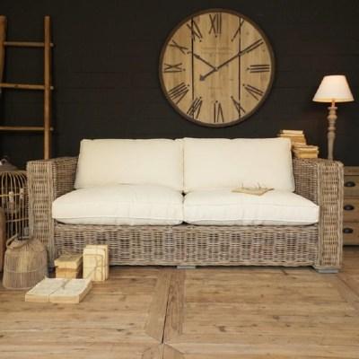 Sofa ST. BARTH – TAG'S