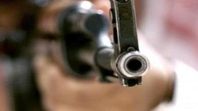 """Photo of """"الشرطة"""" تحقق في مقتل مواطن بطلق ناري بحفل زفاف بمحافظة طريف"""