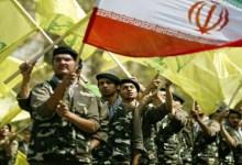 Photo of قناة فوكس نيوز تمويل قطر المزعوم لحركة حزب الله الإرهابية يعرض القوات الأمريكية للخطر: