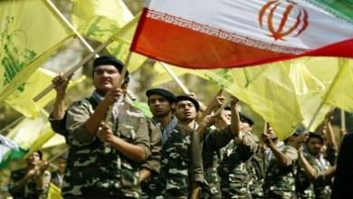 صورة قناة فوكس نيوز تمويل قطر المزعوم لحركة حزب الله الإرهابية يعرض القوات الأمريكية للخطر: