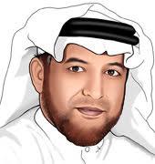 Photo of جهود المملكة والنجاحات المتواصلة لمواسم الحج
