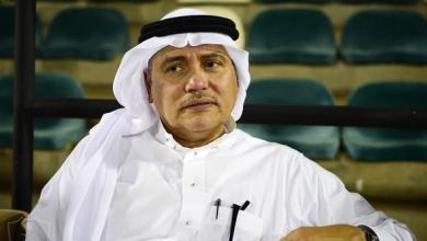 Photo of نادي الأهلي يعلن تنصيب أحمد المرزوقي رئيسا لمجلس الإدارة