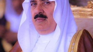 صورة الافراج عن الأمير متعب بن عبد الله من الريتز.. بعد ثبوت براءته!