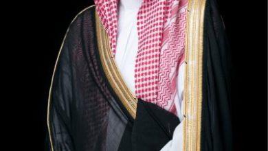 Photo of الأمير أحمد بن فهد يدشن ملتقى النظم الجغرافية في دورته الثانية عشر