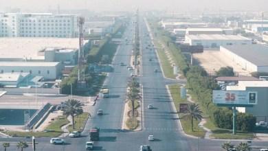 """Photo of """"مدن"""": تخصيص مليون متر مربع من الأراضي للمستثمرين الصينيين.. وأسعار إيجاراتنا أرخص بكثير من الدول المجاورة"""