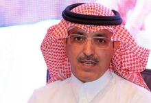 Photo of وزير المالية: لن يكون هناك مزيد من الرسوم والضرائب إلا بعد دراسة أثرها
