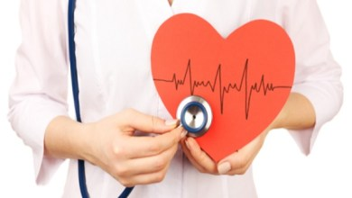 Photo of علماء يكتشفون السبب الرئيسي للجلطة القلبية المفاجئة.. تعرّف عليه