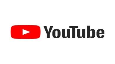 """Photo of """"يوتيوب"""" يطلب من منشئ المحتوى تحديد مقاطع الفيديو المعدة للأطفال"""