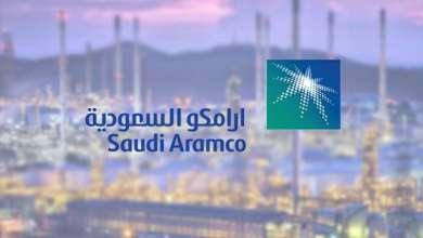 Photo of أرامكو تراجع أسعار البنزين شهريًّا.. 91 ب 1.55 ريال
