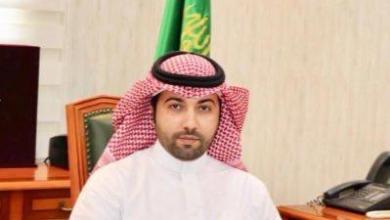 "Photo of ""الشهراني"" يصدر عدد من القرارات الإدارية والفنية بصحة بيشة"