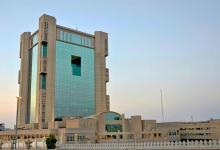 """Photo of """"أمانة جدة"""" تعلن طرح عدد من الوظائف الهندسية والإدارية للجنسين"""