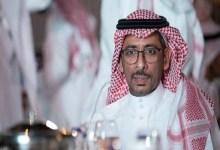 """Photo of """"وزير الصناعة"""":لا نقبل بوجود منتجات رديئة بالمملكة وتم تشكيل فريق لإيجاد الحلول"""