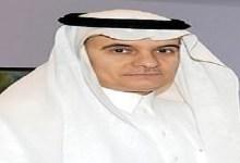 Photo of وزير البيئة: هدر الغذاء يكلف المملكة ٤٠ مليار ريال سنويًا