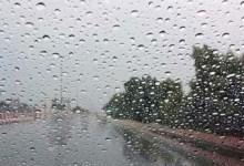 Photo of «الحصيني»: حالة ماطرة تستمر لعدة أيام.. والمملكة لن تتأثر بإعصار «أمفان»