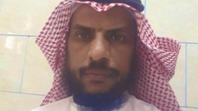 Photo of آل محيسن مشرفاً على القطاع الشمالي بصحة بيشة