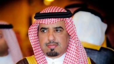 """Photo of """"ابوثنين"""" يُطالب بنقل المركز الرئيسي للخطوط السعودية إلى الرياض"""