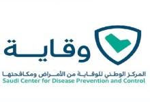 "Photo of ""وقاية"" تعلن البروتوكولات الصحية الخاصة بالوقاية من مرض ""كوفيد 19"" لموسم حج 1441هـ"