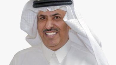 صورة السعودية للكهرباء توقع اتفاقية تمويل مشترك بقيمة 9 مليار ريال مع سبعة بنوك محلية